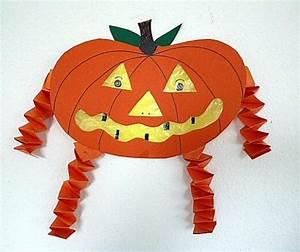 Bastelideen Für Halloween : halloween meine enkel und ich ~ Whattoseeinmadrid.com Haus und Dekorationen