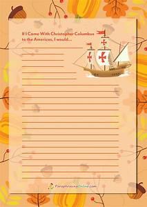 thanksgiving essay topics thanksgiving essay topics for middle  thanksgiving essay question