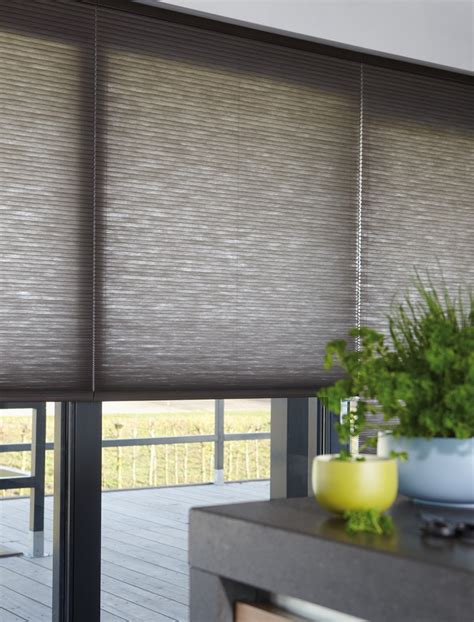 kitchen blinds ideas uk kitchen blinds ideas uk 28 images kitchen blinds window blinds uk buy save kitchen blinds
