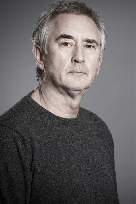 DENIS LAWSON - Royal Court
