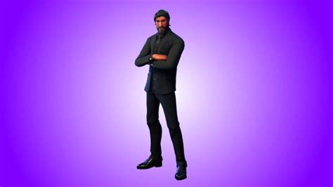 fortnite skins      envy