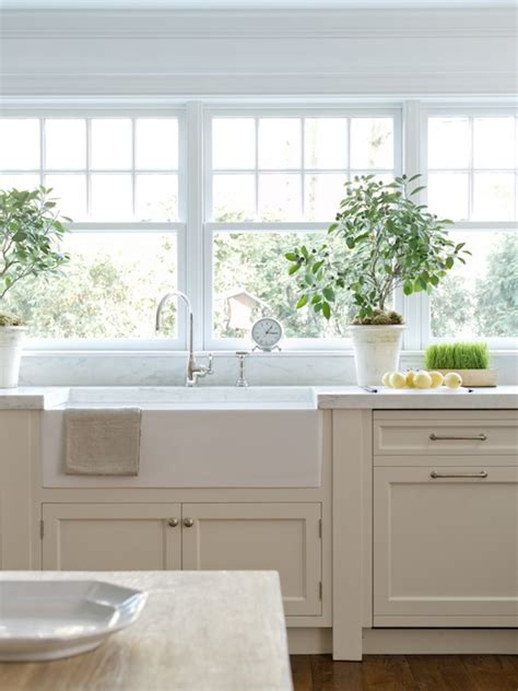 white shaker kitchen cabinets sale white shaker cabinets discount trendy in queens ny