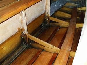 Bohrlöcher In Holz Reparieren : restaurierung holzpirat g2998 bommel festival der ~ Lizthompson.info Haus und Dekorationen