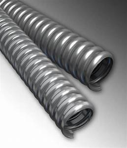 Extra, Flexible, Conduit, With, Extra, Flexible, Low, Carbon