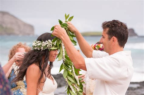 Everything You Need To Know About Wedding Tradition In