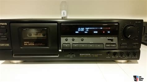 Aiwa Cassette Player by Aiwa Walkman Cassette Player Pictures To Pin On
