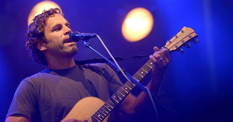 jack johnson singer music young songwriter matters voting why rs rolling stone