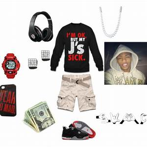 swag outfits with jordans - Google Search   Swagie outfits ...