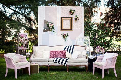 25+ Best Ideas About Wedding Photo Walls On Pinterest