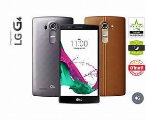 Smartphone Batterie Amovible 2017 : lg g4 h815 le nouveau smartphone lg g4 batterie ~ Dailycaller-alerts.com Idées de Décoration