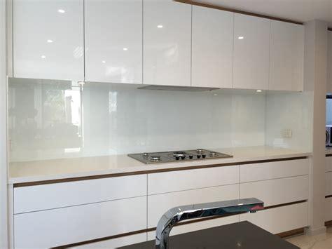 splashback ideas white kitchen splashback perth glass splashback coloured glass