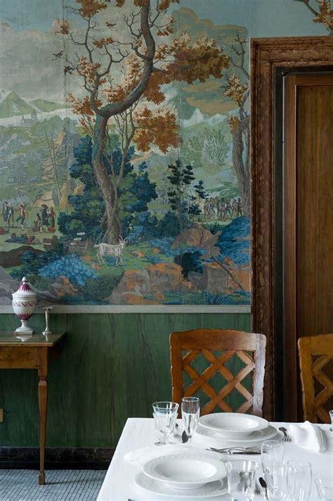 25+ Best Ideas About Antique Wallpaper On Pinterest