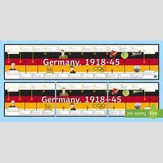 Weimar Germany Stresemann Source Interpretation Grid Worksheet