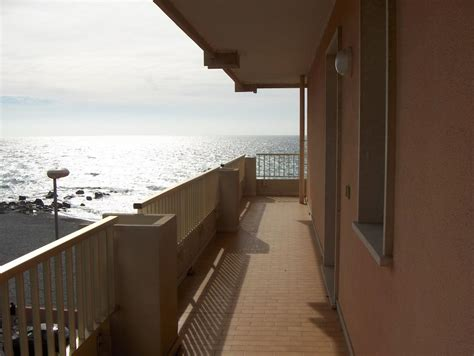appartamento giardino appartamento giardino ventimiglia italy booking