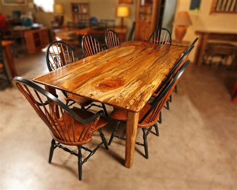 pecan wood coffee table pecan wood furniture for your consideration trellischicago
