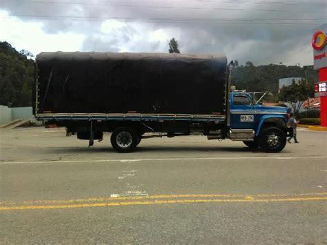 camion chevrolet c70 clasf