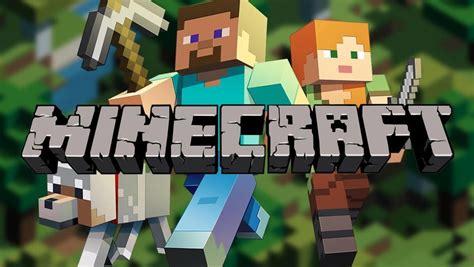 Minecraft Java Improves Villagers Game Performance