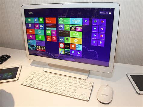quelle marque d ordinateur de bureau choisir ordinateur de bureau samsung obtient un brevet pour projet