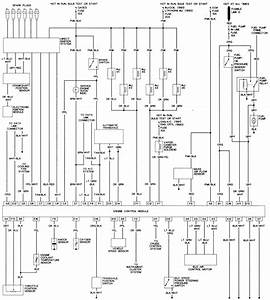 Oldsmobile Cutl Ciera Spark Plugs Wiring Diagram Questions  Oldsmobile  Auto Wiring Diagram