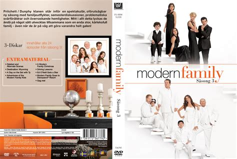 modern family season 4 archive for july 2016 page 21 dhaka