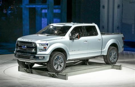 2019 ford atlas 2019 ford atlas colors changes interior release date