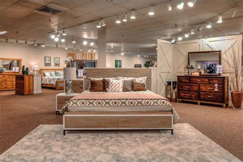 haynes furniture yelp