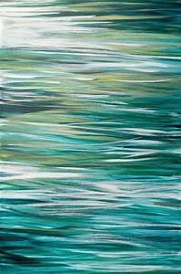 best 25 abstract painting ideas on canvas ideas on With what kind of paint to use on kitchen cabinets for abstract ocean wall art