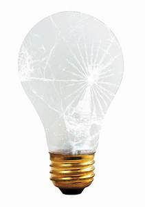 Safety Coated Light Bulbs Shatterproof Light Bulbs 866 637 1530