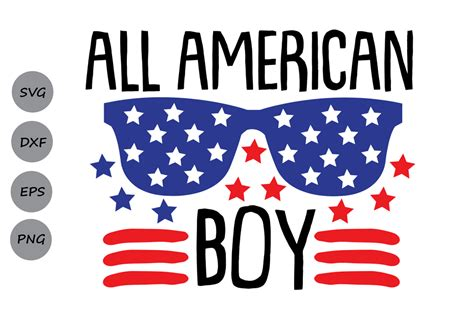 Product tags black boy svgafro boy svgafrican american boy svgblack boy with natural hair sblack boy silhouette svgblack boy bundle svgcute file types included eps dxf jpg png svg. All American Boy Svg (Graphic) by CosmosFineArt · Creative ...