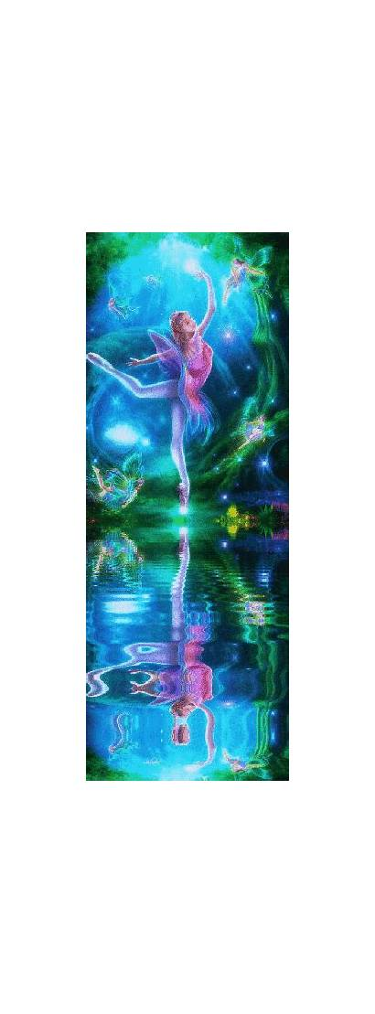 Fairy Ballet Fantasy Myniceprofile Tweet