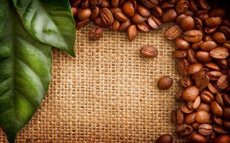 Free Coffee Wallpaper Chicory Coffee Upset Stomach Price Bulletproof Kokemuksia Grey Mirror Table Online Antique Dubai Flavour