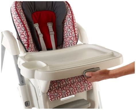 Graco Tablefit High Chair Cover by Graco Tablefit High Chair Chair Design