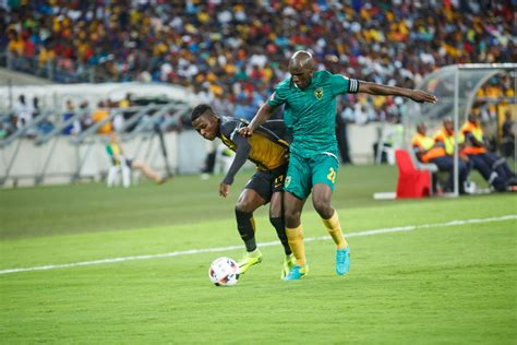 Click on average odds to add match to your selections! Golden Arrows bring Absa Premiership game to Moses Mabhida ...