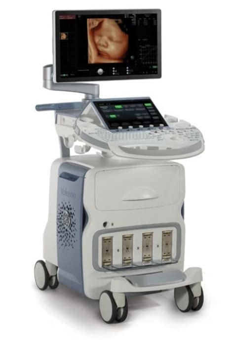 future  ultrasound color    imagery ny