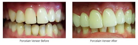 Oral health professions education (gc). img-04   MsDental