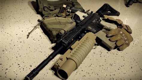 army arsenal guns weapons airsoft ultra  hd