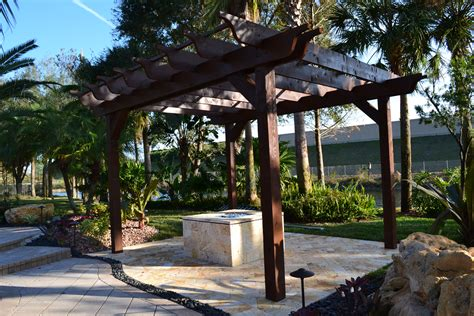 wood for a pergola pergola designs upfront how to build a wood pergola in a few simple steps homesthetics