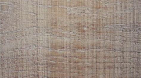 nashville tn lumber yard  rough cut lumber