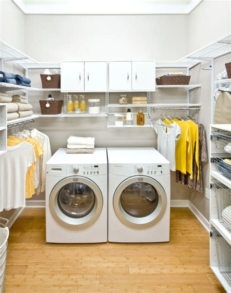 Organized Living Freedomrail Laundry Room  Traditional. Ikea Living Rooms. Teal Living Room Designs. Ikea Inspired Living Rooms. Tile In The Living Room. The Living Room Lounge. Grey And Blue Living Room Ideas. Master Bedroom With Living Room. Royal Living Rooms