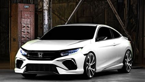 honda civic review price specs cars reviews