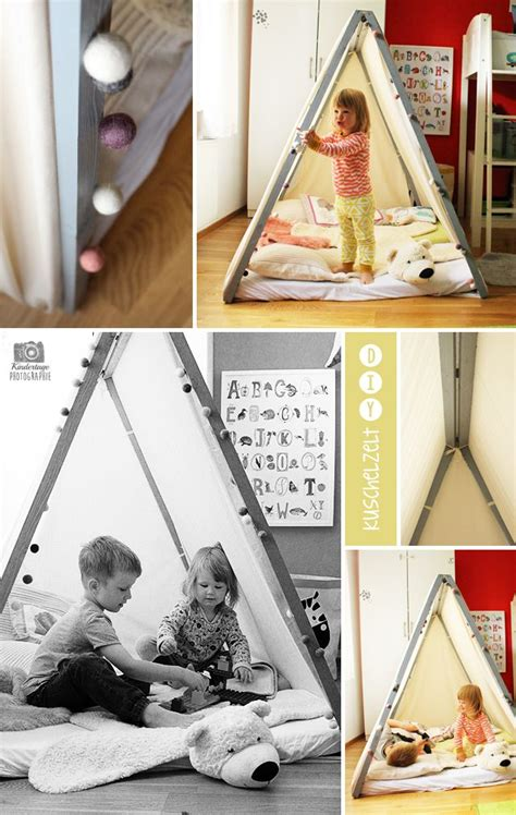Tipi Zelt Kinderzimmer Diy by Pin Auf Kindertage Diy In 2019 Zelt Kinderzimmer