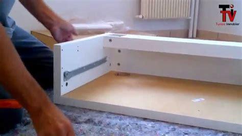 un bureau fabriquer meuble bureau