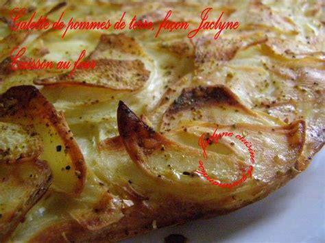 cuisine et gourmandise recettes de gratin dauphinois et pomme de terre