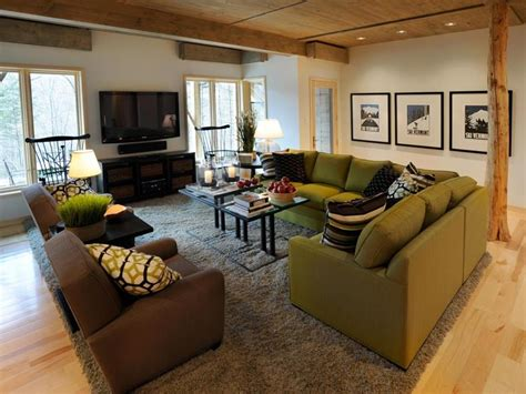 stunning living room layout ideas page