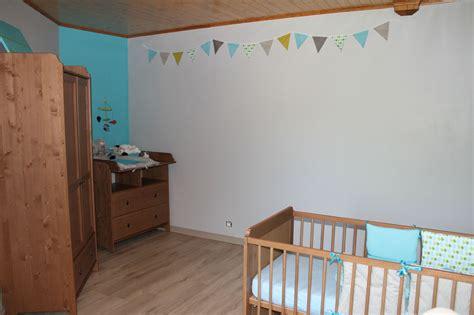 chambre peinture bleu peinture chambre bricorama 015208 gt gt emihem com la