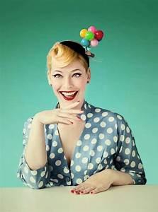 Eni Van Der Meiklokjes : 76 best images about enie van de meiklokjes on pinterest festivals 1960s and sweet ~ Frokenaadalensverden.com Haus und Dekorationen