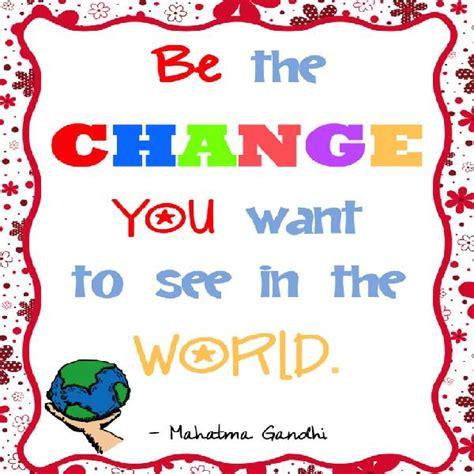 preschool quotes quotesgram 108   306950643 inspirational teaching quotes