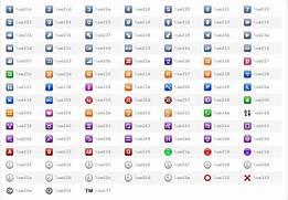 emoji                               Facebook Emoticons Peace Sign