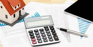 decrocher le meilleur financement pour un credit With les danger a la maison 13 tableau damortissement dun pret immobilier calcul et