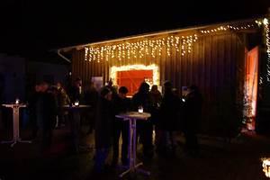 Garage Nutzen Pflicht : news ~ Indierocktalk.com Haus und Dekorationen